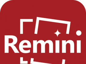 Download Remini - Photo Enhancer APK