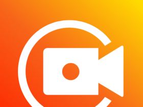 Download Screen Recorder - XRecorder APK