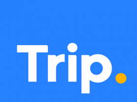 Download Trip.com Travel APK