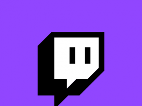 Download Twitch APK
