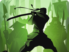 Shadow Fight 2 APK ~ Download Latest