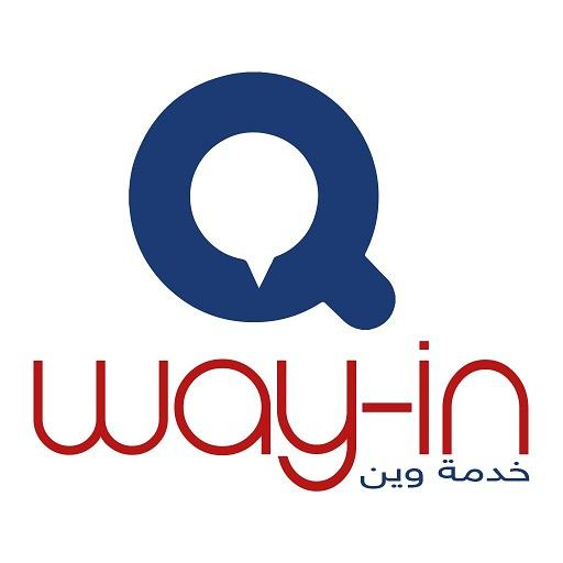 Way-in APK ~ Download Latest