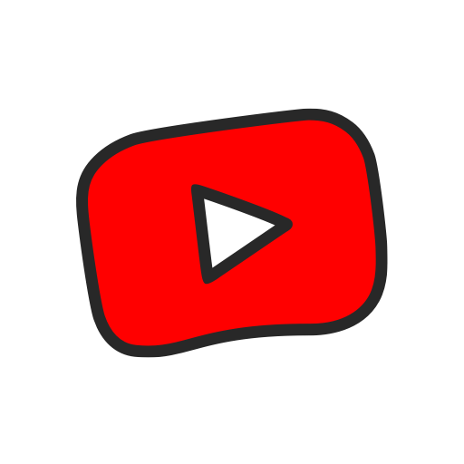 YouTube Kids APK Download Latest