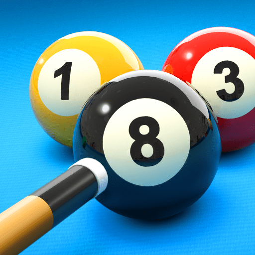 Download 8 Ball Pool 5.2.3 APK