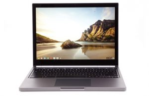 chromebook_sf-1