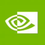 Download NVIDIA GeForce NOW