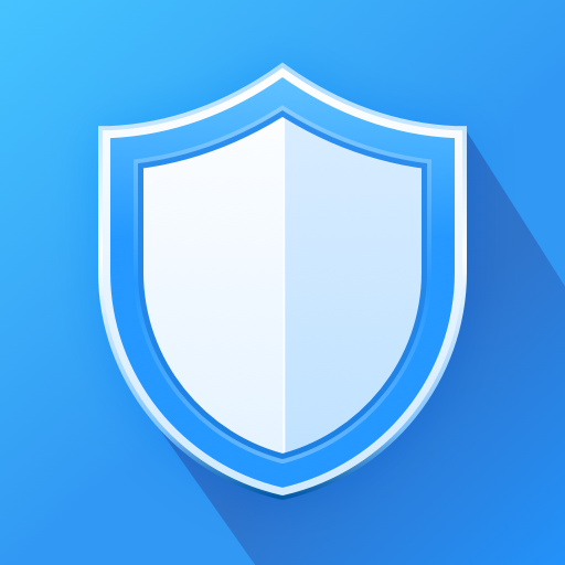 Download One Security – Antivirus, Cleaner, Booster APK