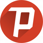 Download Psiphon 318 APK