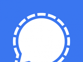download signal private messenger