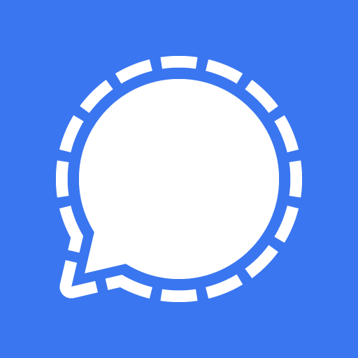 Download Signal Private Messenger APK