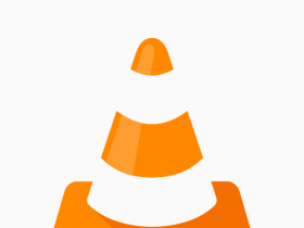 vlc-for-windows