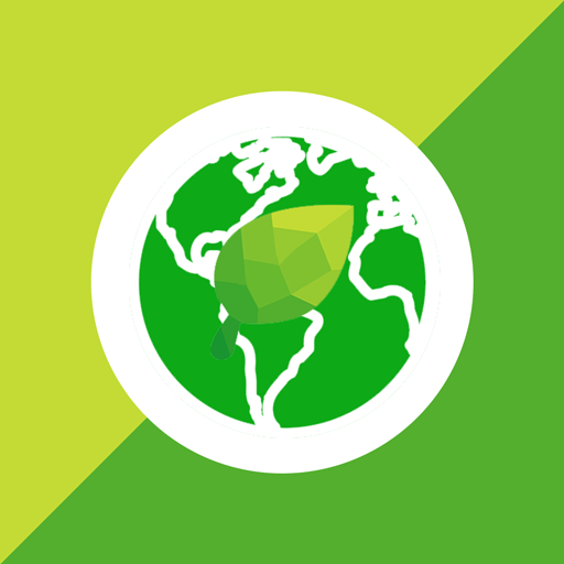 Download VPN Free – GreenNet Unlimited Hotspot VPN Proxy 1.4.5 APK